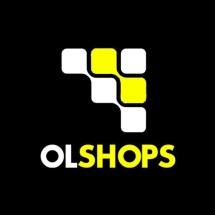 Olshops.Org