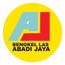 Abadi Jaya Las