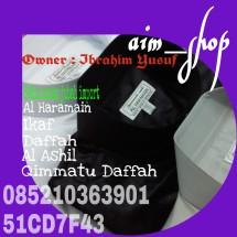 aim_shop