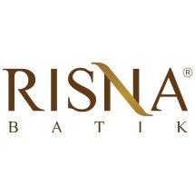 Risna Batik