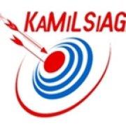 KamilSiaga