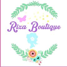 Riza Boutique 1