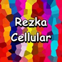 REZKA CELLULAR