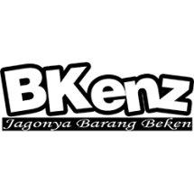 BKenz