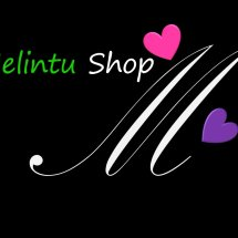 Melintu Shop