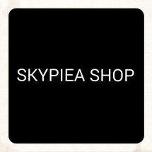 Skypiea Shop