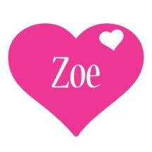 Zoe's Shop