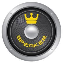 RajaSpeaker-com