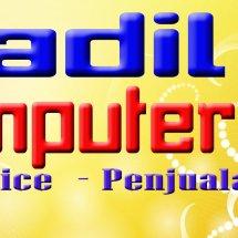 ADHIL-COMPUTER