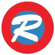RazwaShop