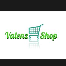 valen online shop