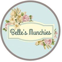 Belle's Munchies