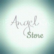 Angel-Store