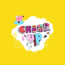 cheer up store
