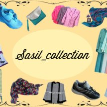 sasil collection