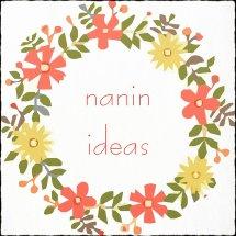 naninideas