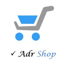 Adrshop10