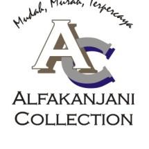 Alfakanjani Collection
