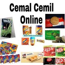 Cemal Cemil Online