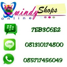 windyshops