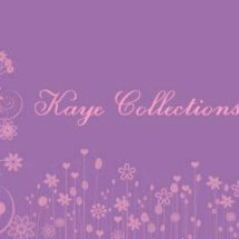 kayecollections