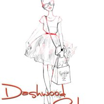 Logo Dashwood Shop