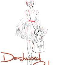 Dashwood Shop