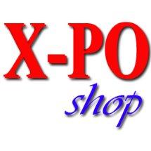 X-PO SHOP