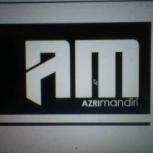 Azri mandiri