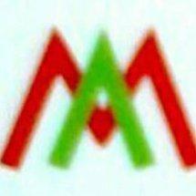 MANDIRI AGRO