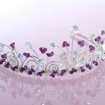 Krystal beauty
