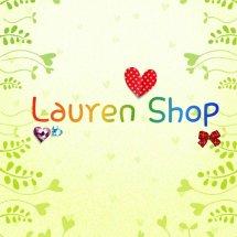 Lauren Shop