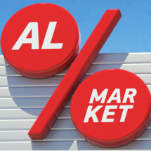 AL Market