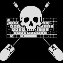 Bajak Komputer