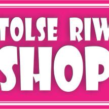 Tolse Riw Shop