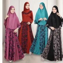 Dindea fashion murah