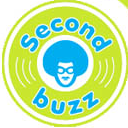 SecondBuzz