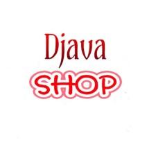 Djava shop