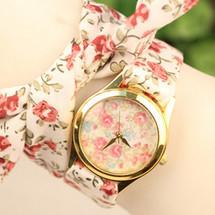 Zeit Watch