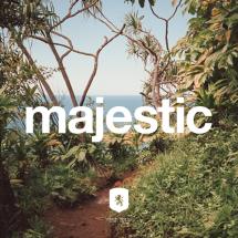 majesticshop