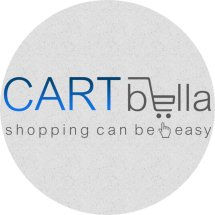 Cartbella Shop