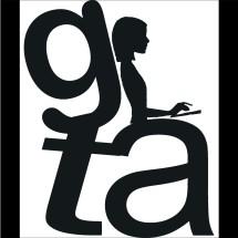 gita-online