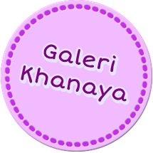 Galeri Khanaya