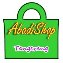 Abadi Shop Tangerang