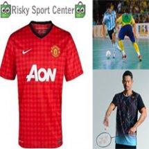 Risky Sport Center