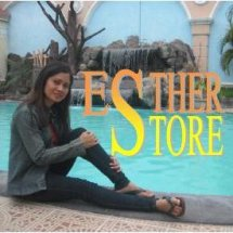 Esther Store