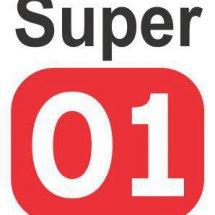 Super01 Grosir