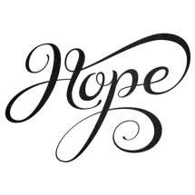 Helen Hope