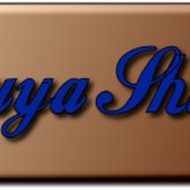 Buya Shaia
