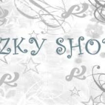 RIZKY SHOP'S